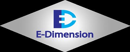 E-Dimension Kft.